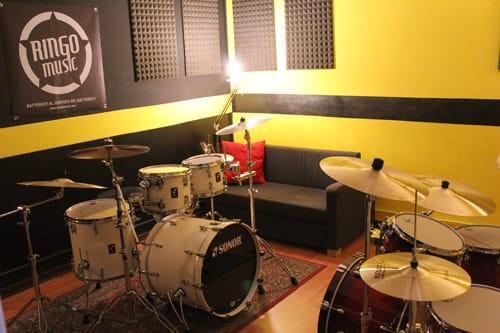 prova-strumenti-ringo-music-negozio-batterie-torino