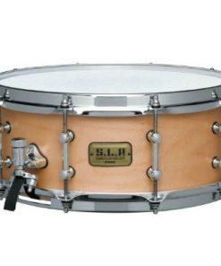 "Tama SLP Classic Maple 14x5.5"" Super Maple LMP1455 Snare Drumsnare Snaredrum Rullante"