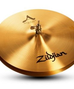 Zildjian A Avedis new Beat 15 hi-Hat charleston piatto cymbal