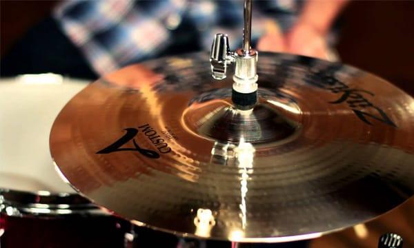 custom-shop-batterie-ringo-music-torino