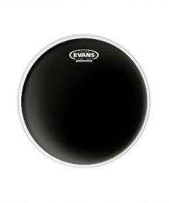 Evans Bòack Chrome