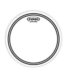 Evans EC2 Clear