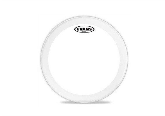 Evans EQ2 Clear per Cassa