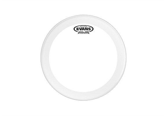 Evans EQ3 Frosted per Cassa