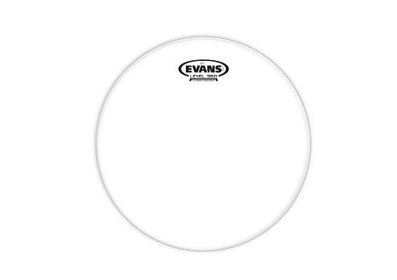 Evans G14 Clear