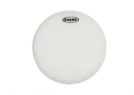 Evans Genera Dry