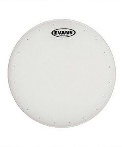 Evans Genera HD Dry