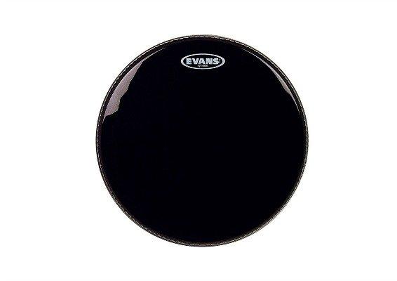 Evans Hydraulic Black