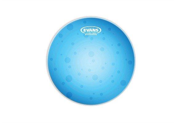 Evans Hydraulic Blue