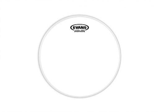 Evans Power Center Reverse Dot