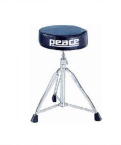 Peace DRT-107 Sgabello Throne