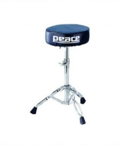 Peace DRT-108 Sgabello Throne