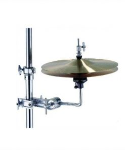 Peace Morsetto CLAMP-IT per Hi-Hat fisso DA-117