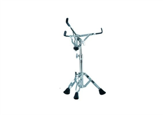 Peace SS-690 Cromato Snare Stand