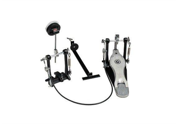 Pedale per Cajon GCDCP Pedal