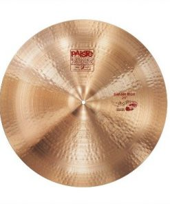 Paiste 2002 Swish Ride 24