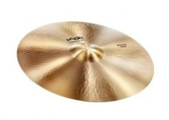 Paiste Formula 602 Classic Medium Ride 22