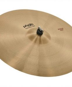 Paiste Formula 602 Classic Medium Ride 24
