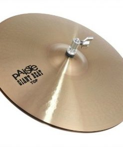 Paiste Giant Beat Hi-Hat 16