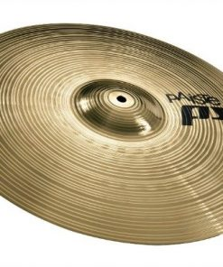 Paiste Pst3 Crash Ride 18