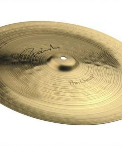 Paiste Signature Thin China 16