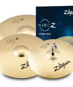 Zildjian Planet Z set piatti