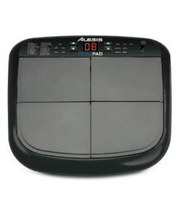 AlesisPercussionPad