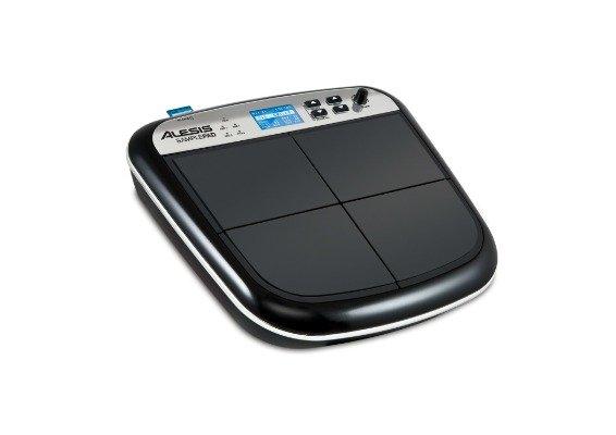 AlesisSamplePad