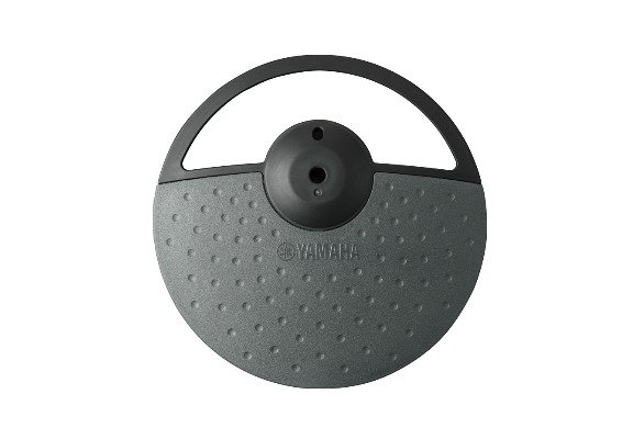 CymbalPadYamahaBatteriaElettronicaDTX450K