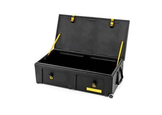 HardcaseHardware36