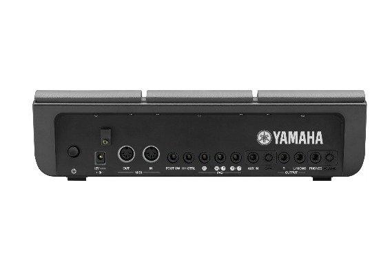 Yamaha Multipad Dtx Multi12 Ringomusic Online Drum Shop