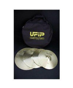 UFIPM8SETA