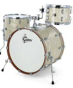 RN2-E823 Gretsch renown maple 22 3pz drums batteria drumset