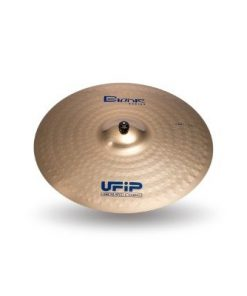 UFIPBIONICCRASH17