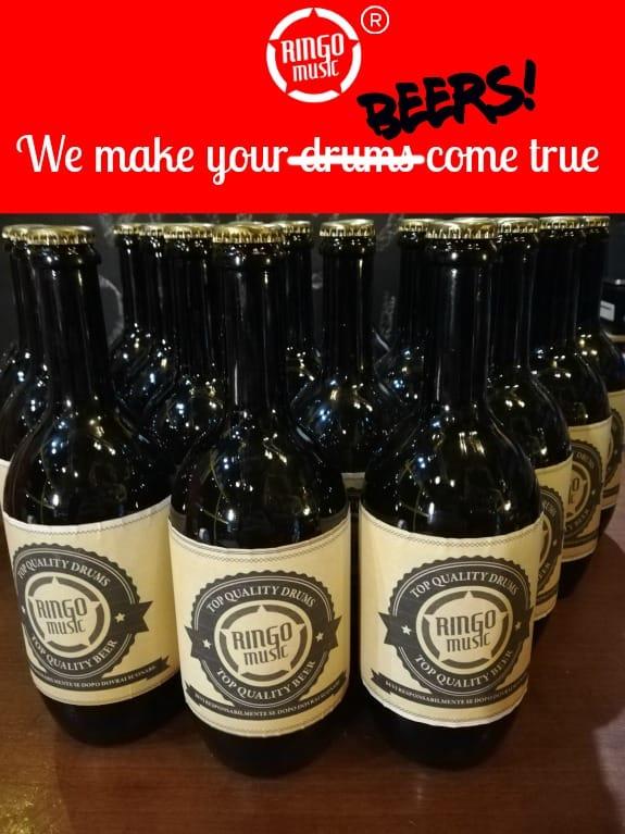 ringomusic birre birra