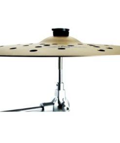 Zildjian FX Stack Hi-hat 8_ 10_ 12_ 14_ 16_ cymbal effect piatto cymbolt pair stacks FXS8 FXS10 FXS12 FXS14 FXS16