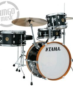 Tama Club Jam LJK48S-CCM Charcoal Mist Drum Drums Drumset Batteria
