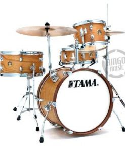 Tama Club Jam LJL48S-SBO Satin Blonde Drum Drums Drumset Batteria