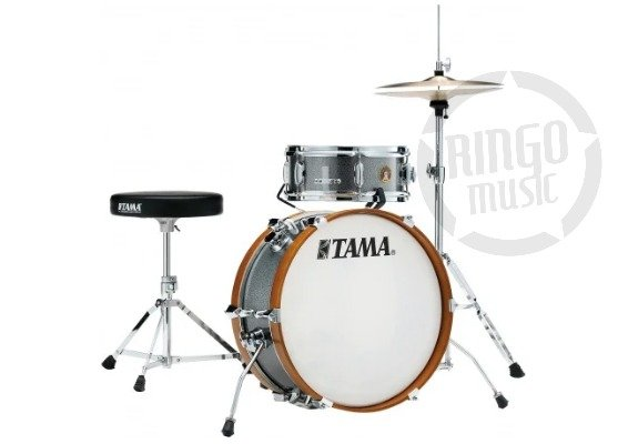 Tama Club Jam Mini LJK28S-GXS drum drums batteria 6.png Tama Club Jam Mini LJK28S-GXS drum drums batteria 5.jpg Tama Club Jam Mini LJK28S-GXS drum drums batteria 1.jpg Tama Club Jam Mini LJK28S-GXS drum drums batteria 3.jpg Tama Club Jam Mini LJK28S-GXS drum drums batteria.jpg Tama Club Jam Mini LJK28S-GXS drum drums batteria 4.jpg Tama Club Jam Mini LJK28S-GXS drum drums batteria drumset