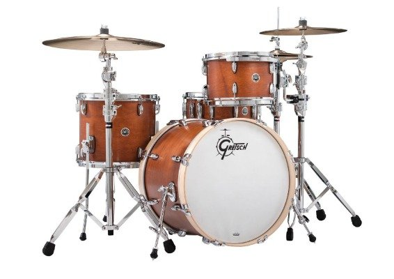 gretsch brooklyn