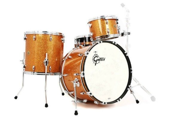 gretsch brooklyn 221 31 6