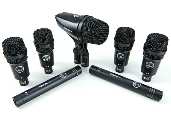 AKG-Set-completo-microfoni-Batteria-Drum-Set-Session-I-1-P4-P2-P17-H440-Microphone-Drums-Mic-Microphones-Mics-sito