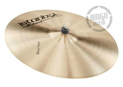 Istanbul Mehmet Legend Ride piatto cymbal cymbals
