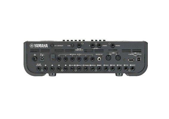YAMAHADTX900MB