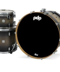 pdp concept maple 24 12 16 satin charcoal burst