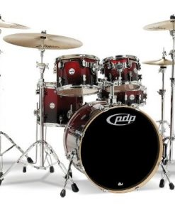 pdp concept maple 22 10 12 16 red to black sparkle