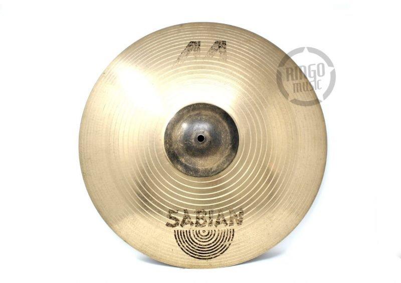 Sabian AA Metal Ride 20 Piatto Cymbal