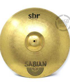 "Sabian SBR Ride 20"" Piatto Cymbal"