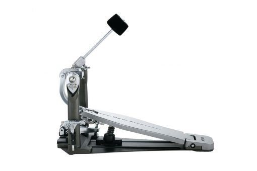 Tama Dyna-Sync Singolo Doppio Pedale Cassa HPDS1TW HPDS1 Double Single Bass Pedal Dyna Sync Direct Drive