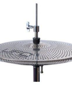 UFO Low Volume Hi-Hat 14 cymbal piatto